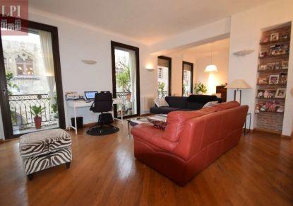 A vendre Perpignan 660301523 Les professionnels de l'immobilier