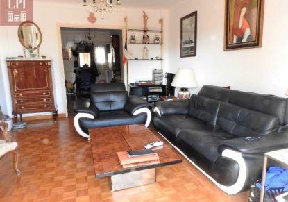 A vendre Perpignan 660301526 Les professionnels de l'immobilier