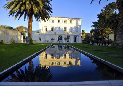 A vendre Maison de ma�tre Perpignan | R�f 660301533 - Les professionnels de l'immobilier