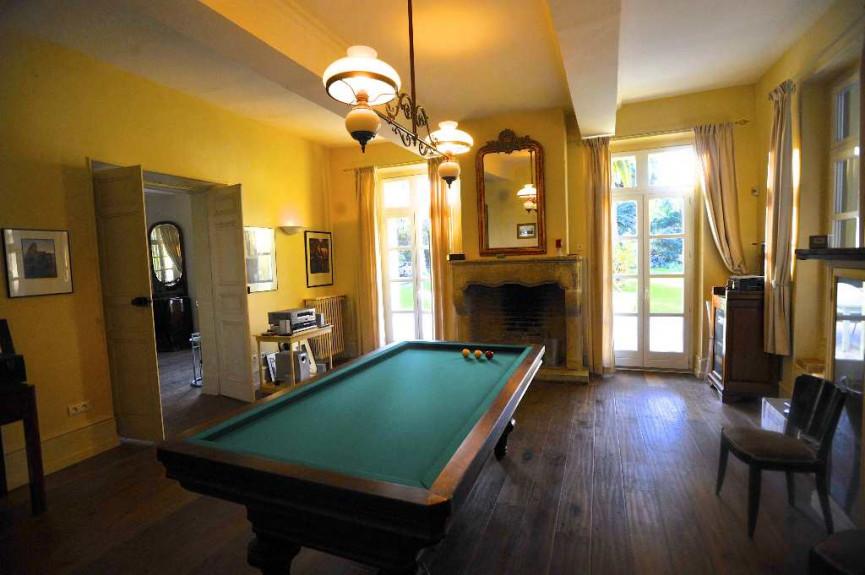 A vendre  Perpignan | Réf 660301533 - Les professionnels de l'immobilier