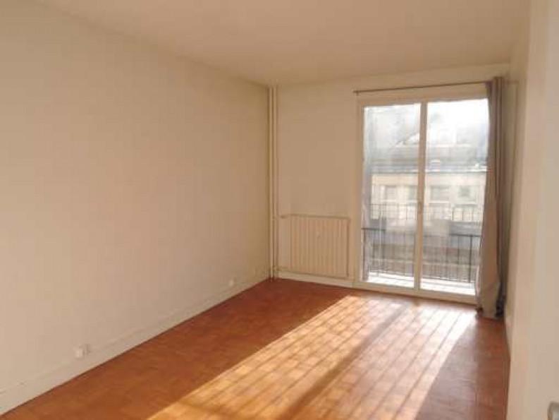 A vendre Paris 15eme Arrondissement 660301541 Les professionnels de l'immobilier