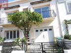 A vendre Perpignan 660301555 Les professionnels de l'immobilier
