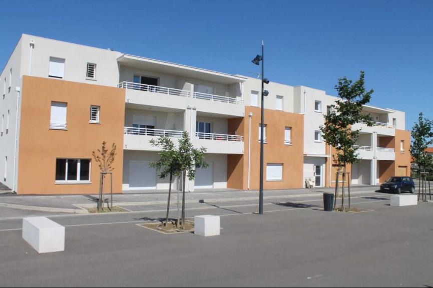 A vendre Elne 660301560 Les professionnels de l'immobilier