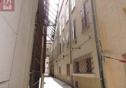 A louer Perpignan 660301564 Les professionnels de l'immobilier