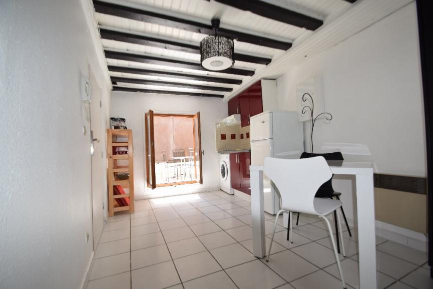 A louer Perpignan 660301566 Les professionnels de l'immobilier