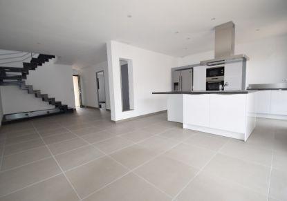 A vendre Villa d'architecte Toulouges | R�f 660301570 - Les professionnels de l'immobilier