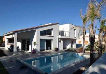 A vendre Saint Jean Pla De Corts 660301574 Les professionnels de l'immobilier