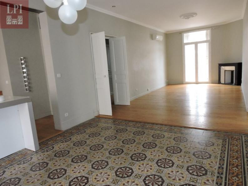 A louer Perpignan 660301587 Les professionnels de l'immobilier