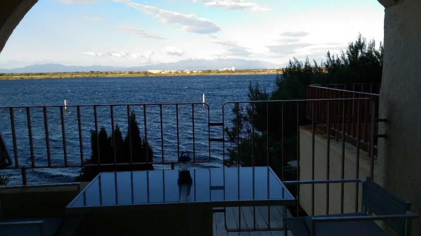 A vendre Le Barcares 660301590 Les professionnels de l'immobilier