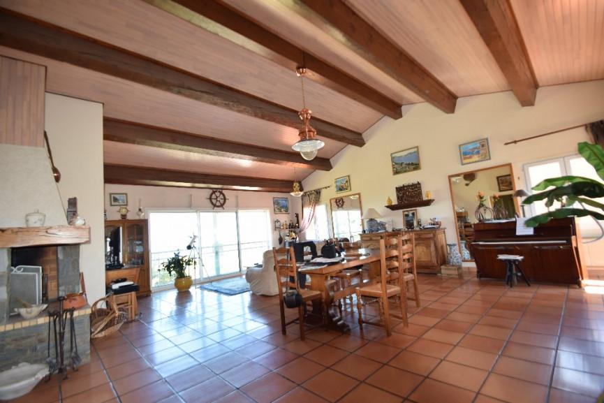 A vendre  Port Vendres | Réf 660301596 - Les professionnels de l'immobilier