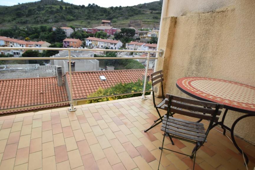 A vendre  Port Vendres | Réf 660301597 - Les professionnels de l'immobilier