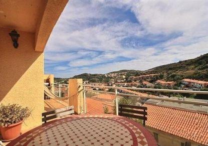 A vendre Maison de ville Port Vendres | R�f 660301597 - Les professionnels de l'immobilier
