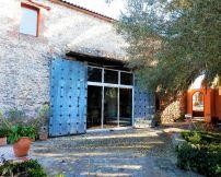 For sale Montescot  660301598 Les professionnels de l'immobilier
