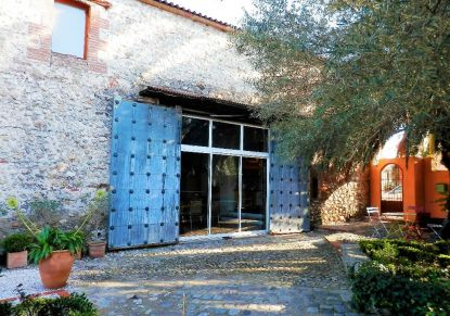 A vendre Montescot 660301598 Les professionnels de l'immobilier