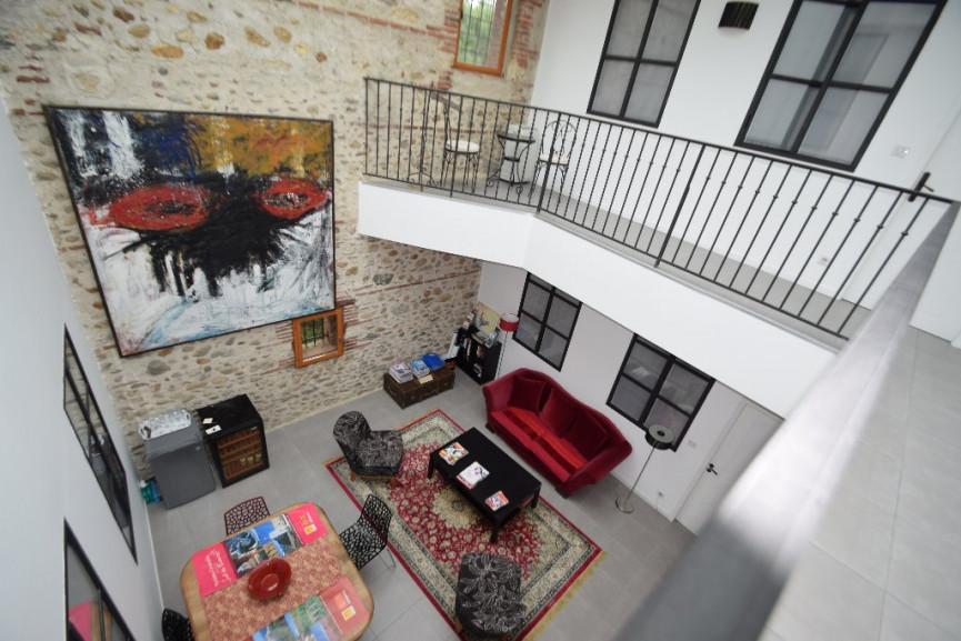 A vendre  Montescot | Réf 660301598 - Les professionnels de l'immobilier