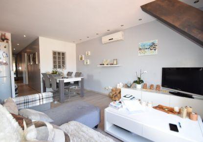 A vendre Port Vendres 660301606 Les professionnels de l'immobilier