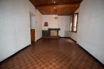 A vendre Ille Sur Tet 660301612 Les professionnels de l'immobilier