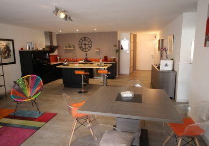 A vendre Latour Bas Elne 660301622 Les professionnels de l'immobilier