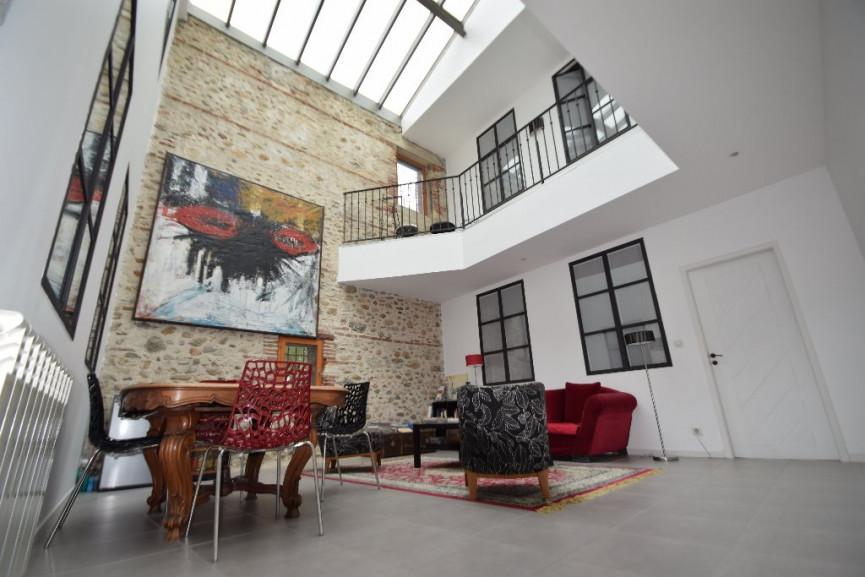 A vendre Montescot 660301630 Les professionnels de l'immobilier