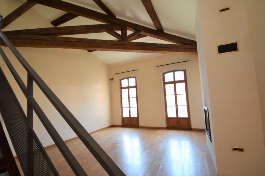 A vendre Perpignan 660301631 Les professionnels de l'immobilier