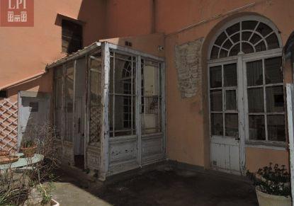 A vendre Perpignan 660301632 Les professionnels de l'immobilier
