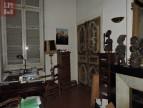 A vendre  Perpignan | Réf 660301632 - Les professionnels de l'immobilier