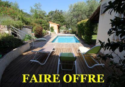 A vendre Arles Sur Tech 660301638 Les professionnels de l'immobilier