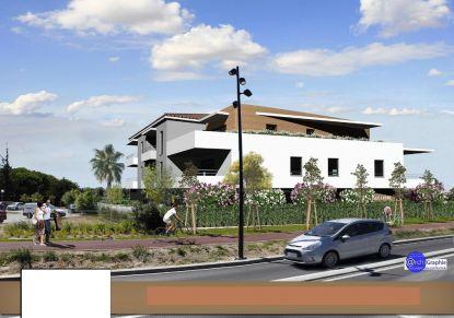 A vendre Saint Cyprien 660301647 Les professionnels de l'immobilier