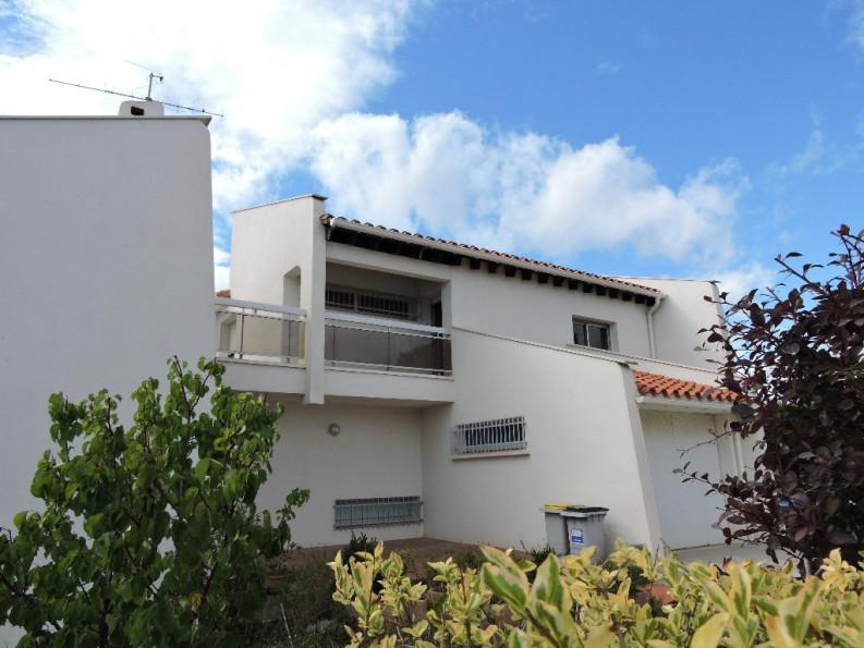 A vendre Cabestany 660301651 Les professionnels de l'immobilier