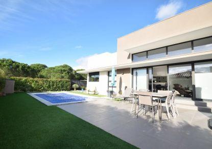 A vendre Canet En Roussillon 660301652 Les professionnels de l'immobilier