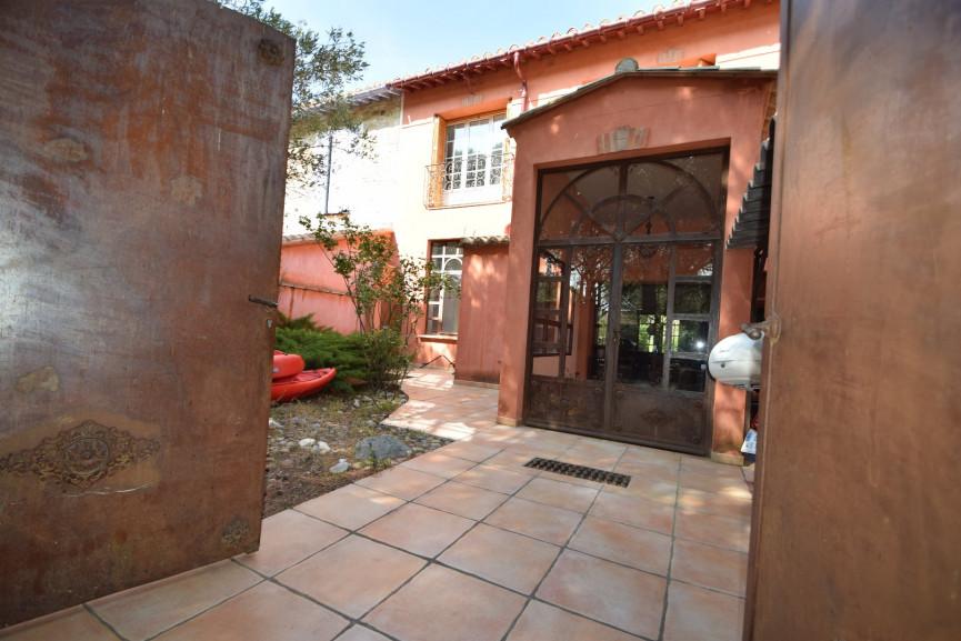 A vendre Saleilles 660301657 Les professionnels de l'immobilier