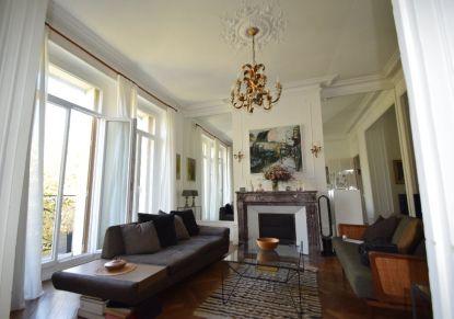 A vendre Perpignan 660301670 Les professionnels de l'immobilier