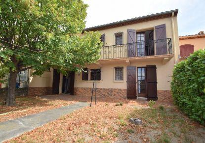 A vendre Maison de ville Saint Jean Pla De Corts | R�f 660301672 - Les professionnels de l'immobilier