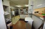 A vendre Canet Plage 660301674 Les professionnels de l'immobilier