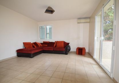 A vendre Canet Plage 660301675 Les professionnels de l'immobilier