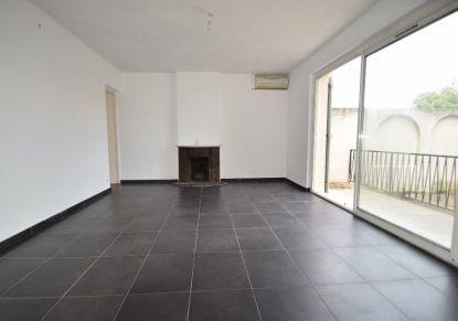 A vendre Canet Plage 660301676 Les professionnels de l'immobilier