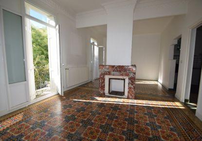 A vendre Perpignan 660301690 Les professionnels de l'immobilier