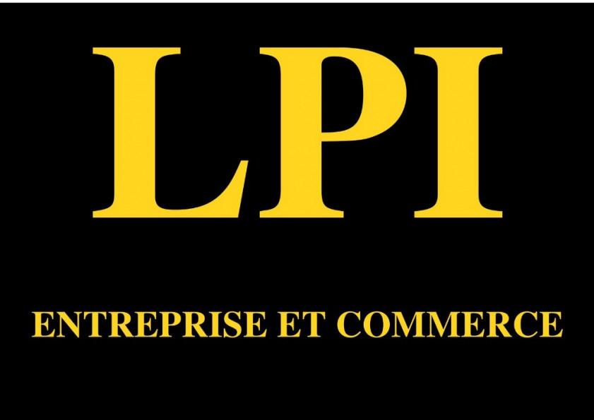 A louer Perpignan 660301694 Les professionnels de l'immobilier