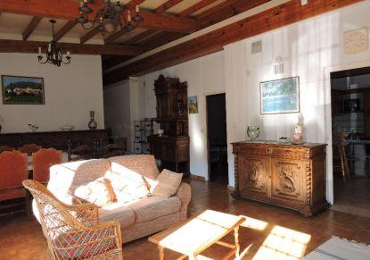 A vendre Tautavel 660301695 Les professionnels de l'immobilier