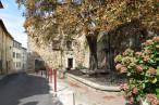 A vendre Saint Laurent De Cerdans 660301698 Les professionnels de l'immobilier