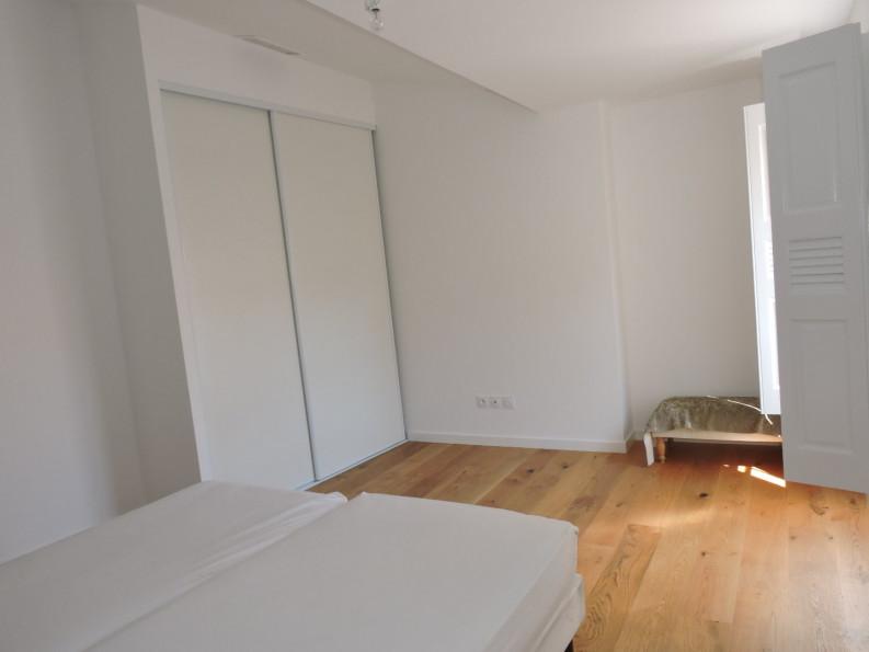 A louer Perpignan 660301707 Les professionnels de l'immobilier