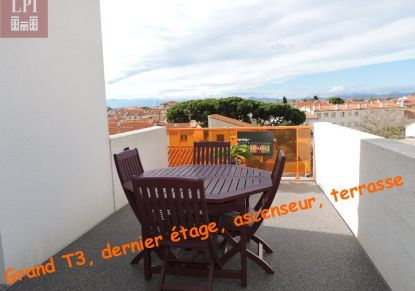 A vendre Perpignan 660301717 Les professionnels de l'immobilier