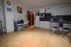 A vendre Canet Plage 660301731 Les professionnels de l'immobilier