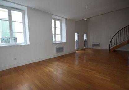 A vendre Perpignan 660301744 Les professionnels de l'immobilier