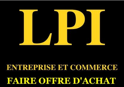 A vendre Perpignan 660301745 Les professionnels de l'immobilier