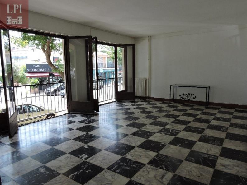 A vendre  Perpignan | Réf 660301747 - Les professionnels de l'immobilier