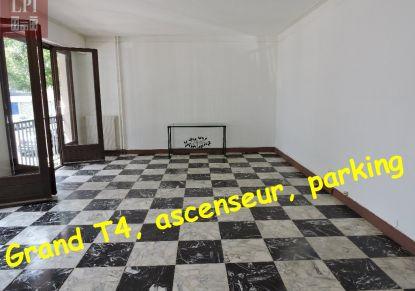 A vendre Perpignan 660301747 Les professionnels de l'immobilier