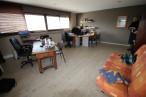 A vendre Elne 660301765 Les professionnels de l'immobilier