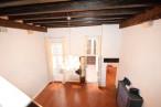 A vendre  Perpignan | Réf 660301769 - Les professionnels de l'immobilier