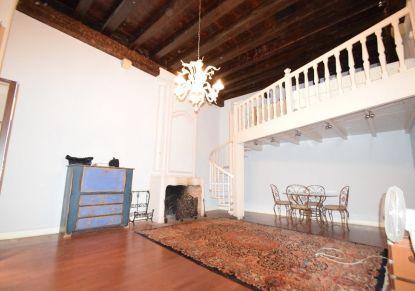 A vendre Perpignan 660301769 Les professionnels de l'immobilier